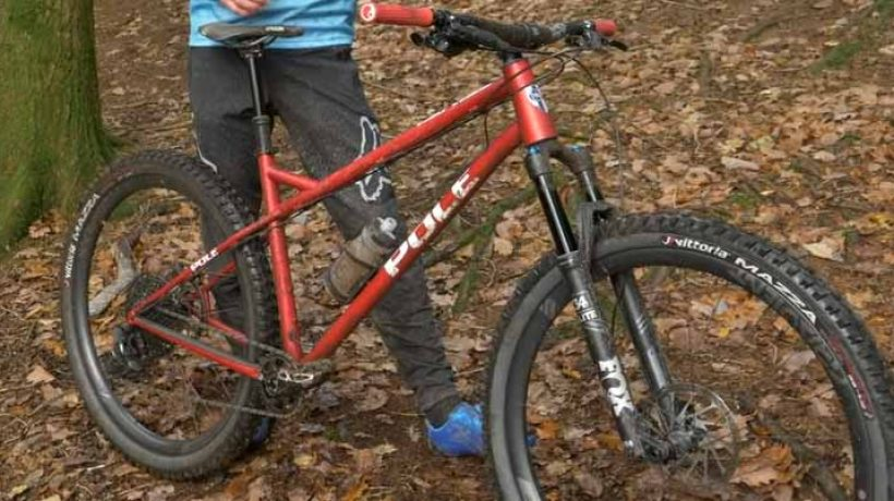 Things To Know Before You Buy A Hardtail MTB