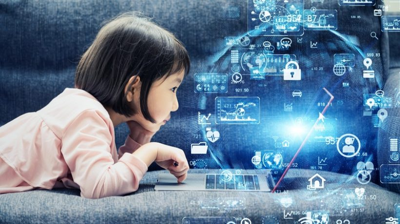 What are Edtech and the future of education